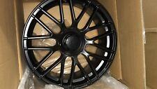 19'' Smesh Alloy Wheels fit Mercedes c,e,s,v viano,amg c43 C63 e63 wider rear