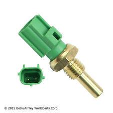 Beck/Arnley 158-0421 Coolant Temperature Sensor