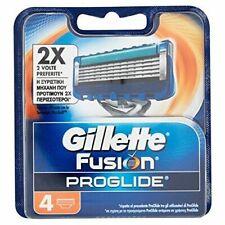Datazione Gillette blu lame