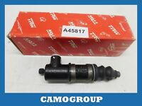 Pump Clutch Master Cylinder Clutch TRW FIAT Marea Tempra Lancia Dedra PJA111