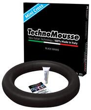 TECHNOMOUSSE MINICROSS 70/100/19 + 90/100/19 MOUSSE ANTI FORATURA PNEUMATICI