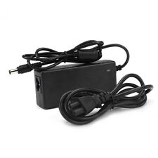 Laptop Charger 19V AC Adapter for Acer Aspire V3-372G V3-471G V3-571G V3-572G