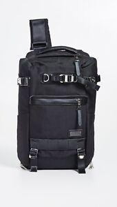Master-Piece hunter Shoulder Bag New!
