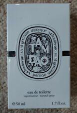 Diptyque Tam Dao 50ml Eau de Toilette - NEW & SEALED