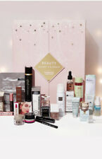 Next Beauty Advent Calendar worth over £220