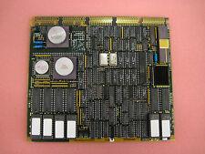 DEC VAXstation T1034 NI Adapter / TK50 Controller 3.2 VAXBI 5018182-01