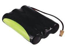 Premium Battery for Panasonic HHR-P101E, CD560ES, KX-TCD970E, KX-TCD970 NEW