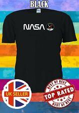 Apollo 11 Movie 50 Years Anniversary Moon Men Women Unisex T-shirt Vest Top 3681