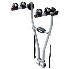 Thule Xpress 970 Towbar Mount 2 Cycle Carrier Tow Ball Bike Rack 22 7