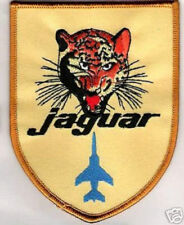 Military 1960s Collectable Patches