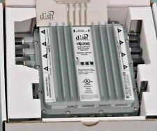 Dish Network DPP44 Multi-Switch 118 DPP Switch 44SW 44 Pro Plus 110 119 118.7