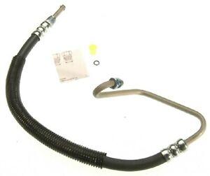 Power Strg Pressure Hose  ACDelco Professional  36-366860