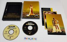DVD Astérix & Obélix : Mission Cléopâtre - Edition Collector