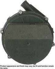 Cardone Industries 33-2100M Remanufactured Air Pump