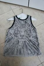 Chasor Tank Top Size:XSmall