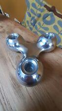 More details for georg jensen table  candlestick  designed by arne jacobsen