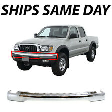 s l225 tacoma bumpers ebay 2002 Tacoma Off-Road Bumper at nearapp.co