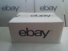 20 eBay Versandkartons Karton Faltkarton Faltschachtel DHL Päckchen Hermes