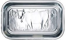 Luminarc 73115 Helper Butterdose 10,5x17cm Glas 1 St