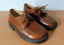 50ER 60ER Jahre Schuhe Gummistiefel Vintage Tretorn Junior