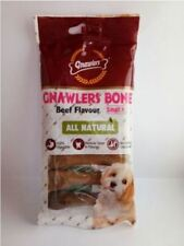 Gnawlers Dog Snack