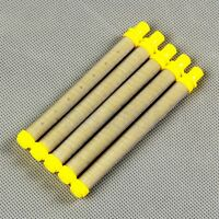 5 Pcs Wagner Airless Gun Filter 100 Mesh Airless Spray Gun Filter MA