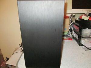 Intel Pentium G Dual Core 2.90Ghz Mini Tower PC, 500Gb HDD, 8Gb RAM, Windows 10