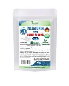 FUTURES Nutrition Melaton 180 Vege Kap. Schlaf/sleep -track-melatoni