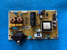 "(X750) SCHEDA POWER SUPPLY LG TV 32"" 32LM6300 PLA EAX69091401 (1.2) EAY64548902"