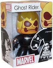 MARVEL MIGHTY MUGGS Collection__GHOST RIDER 6 inch Vinyl figure_New and Unopened