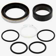 KTM XC250 Front Sprocket Seal Counter Shaft Seal Kit (2006 to 2016) BY ALLBALLS
