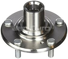 For HONDA CIVIC / CIVIC HYBIRD FRONT 06-12 FRONT WHEEL HUB FLANGE - NEW