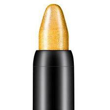 Pro Makeup Glitter Highlighter Eyeshadow Pencil Cosmetic Eye Shadow Eyeliner Pen