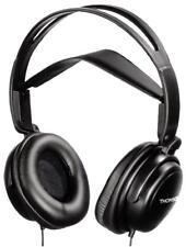 HEADPHONES HED2105 DUAL VOLUME CONTROL - 132478