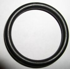 "CNH-FORD New Holland 235759  O-Ring, 1.600"" ID x .210"" Thk, Outer, 2"" Bore NOS"