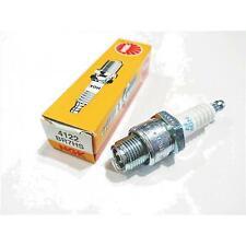 Bougie, uitrekbare klem BR7HS compatibel met MBK Phönix 50 (1 Cyl) 2005-