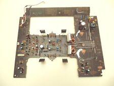 yamaha amplifier parts components ebay. Black Bedroom Furniture Sets. Home Design Ideas