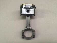 2013 MerCruiser 4.3L Piston and Connecting Rod P/N 835001T, 811839T01