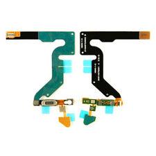 New Motorola OEM Front Camera Ear Speaker Mic Flex Cable for ATRIX 4G MB860  USA