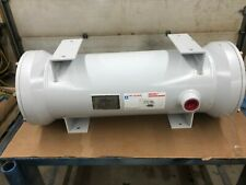 Air Liquide 4240 Air Separation Membranes For Nitrogen Generation 11649B