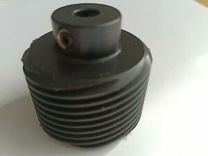 Bell And Howell 16mm Film Projector Worm Gear Brand New Stock  Exclusive To Me.
