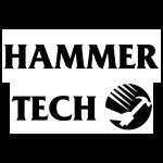 Hammer-Tech