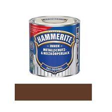 Hammerite Lacks für Heimwerker
