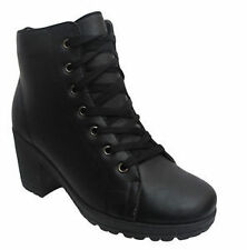 Spot On Women's Ankle Boots