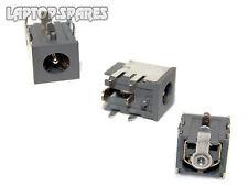 Dc Power Puerto Jack Socket dc055 Compaq Evo N1000c N1000v N1005v N1050v N1020v