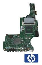 HP Pavilion DV5-2000 Intel Laptop Motherboard 6050A2313301-MB-A04