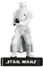 Star Wars Miniatures C Snowtrooper 32/60 Ae