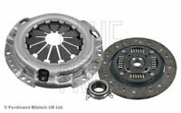 BLUE PRINT CLUTCH KIT FOR A TOYOTA CARINA HATCHBACK 1.6 1588CCM 84HP 62KW