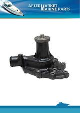 Volvo Penta water pump replaces: 883885