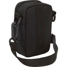 Pro TG840 tough camera bag for Olympus CL2C Stylus TG870 TG860 TG850 case